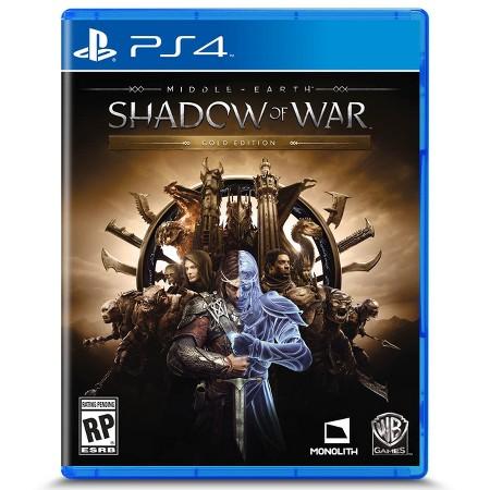 shadowofwar2.jpg
