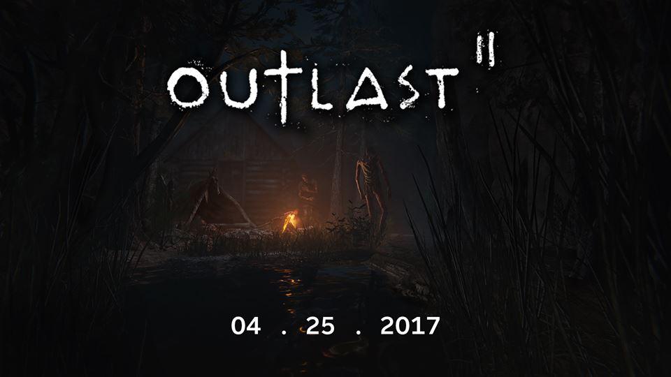 Outlast 2 Logo Date.jpg