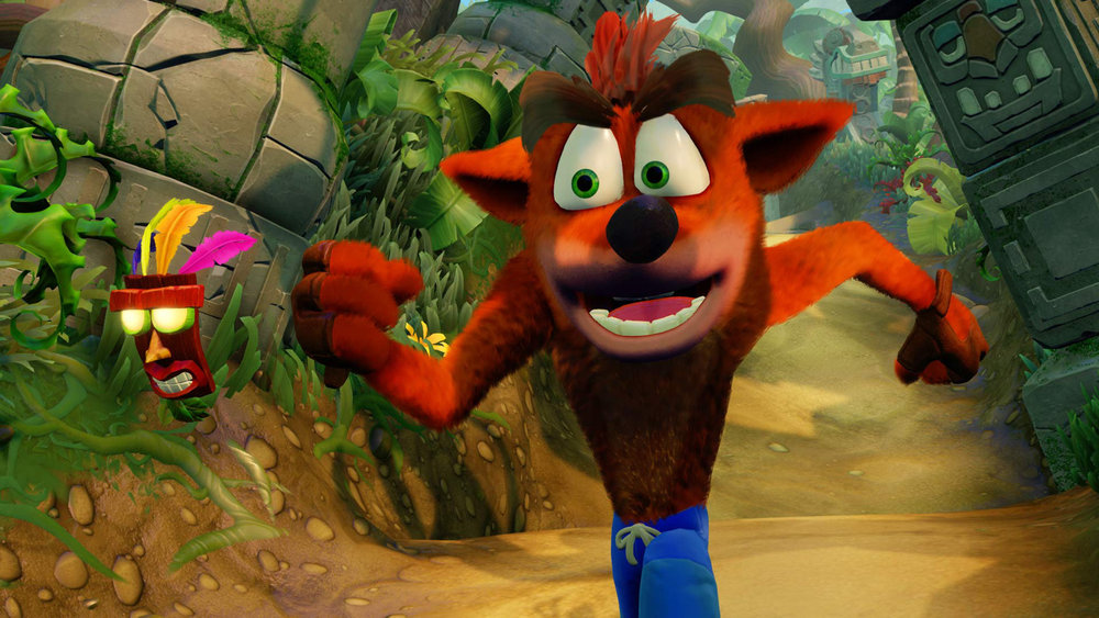 Crash Bandicoot image.jpg