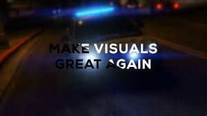 GTA V Mod.jpg