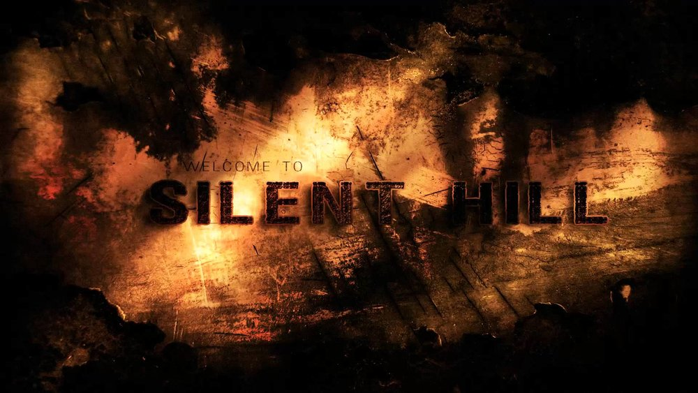 Silent Hill Image.jpg