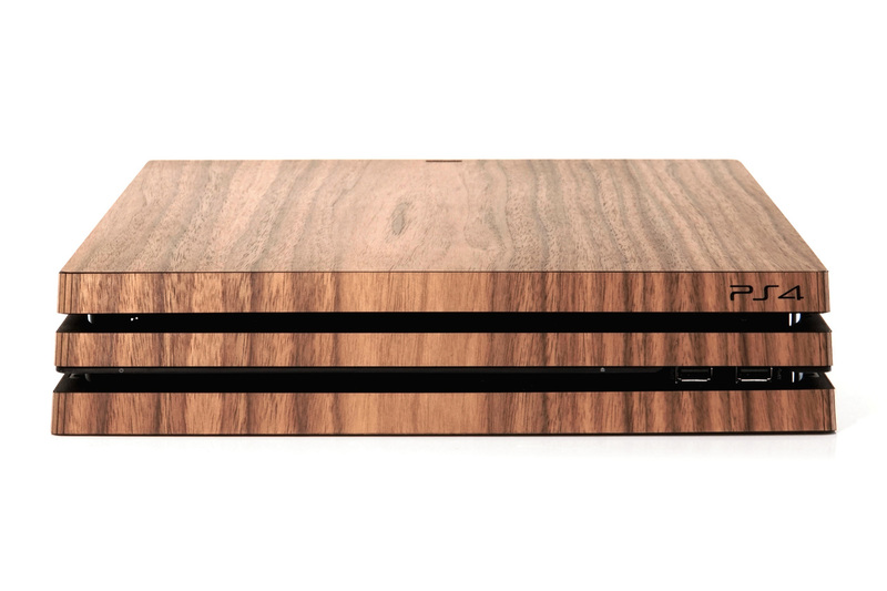 woodcover5.jpg