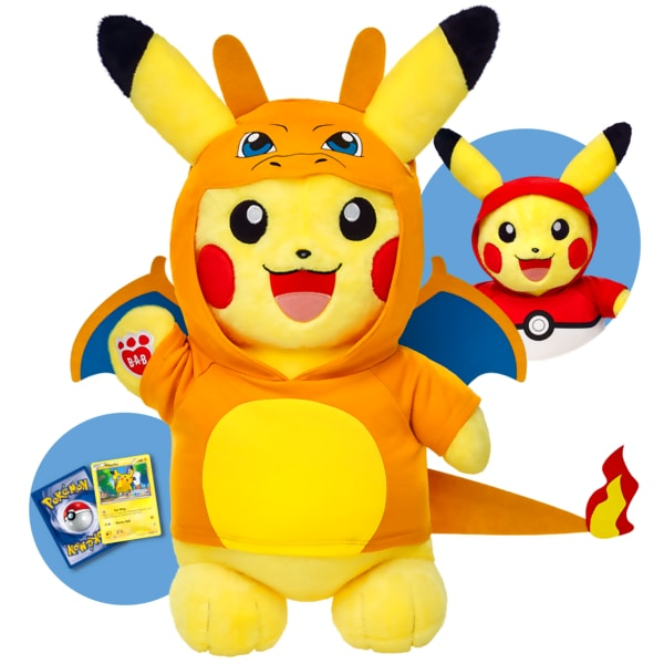 Pikachu Build-a-Bear.jpg