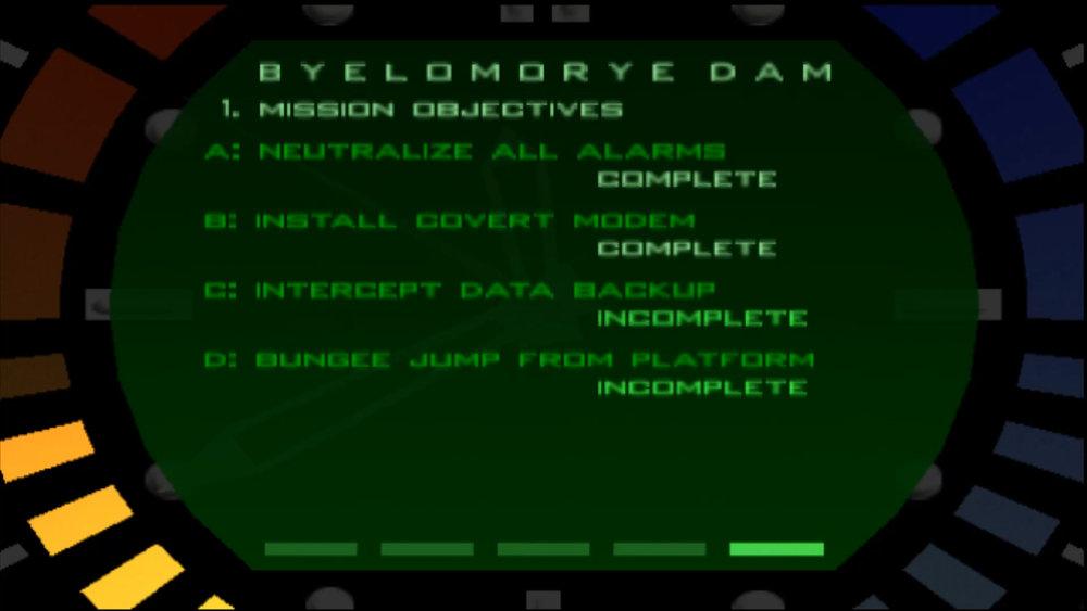 Objectives2.jpg