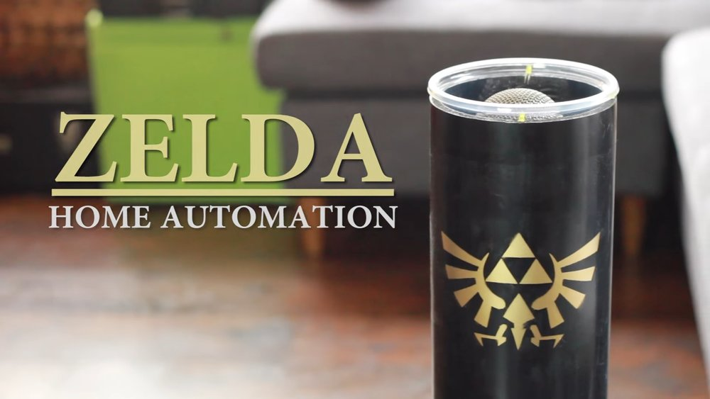 Zelda Home Automation.jpg