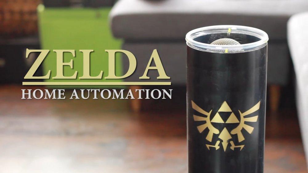Zelda Home Automation.jpg