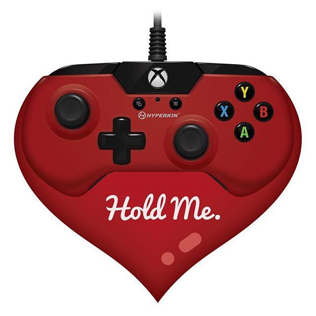 X91 Heart.jpg