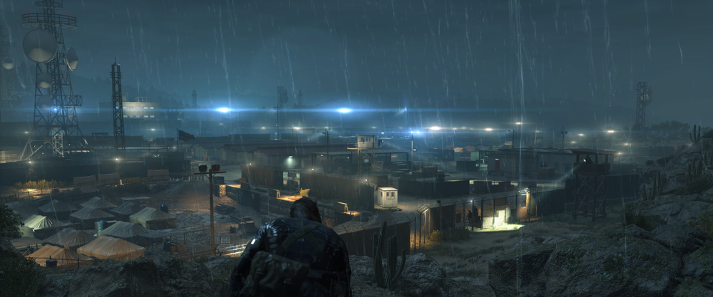 Metal Gear Solid V  Ground Zeroes 03.19.2017 - 21.29.50.04.png