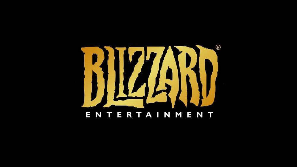 Blizzard Logo.jpg