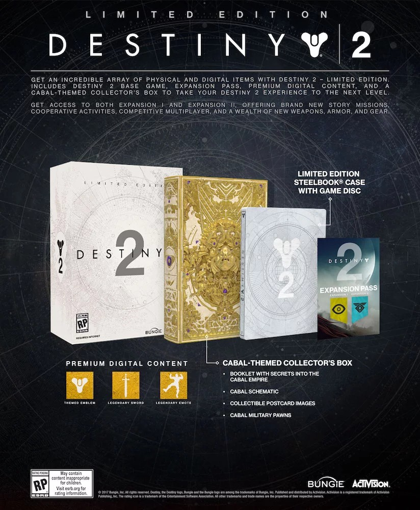 destiny-limited-edition.jpg