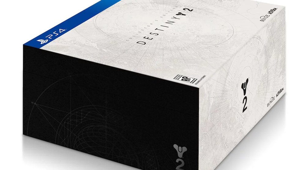 destiny-2-collector-limited-edition.jpg