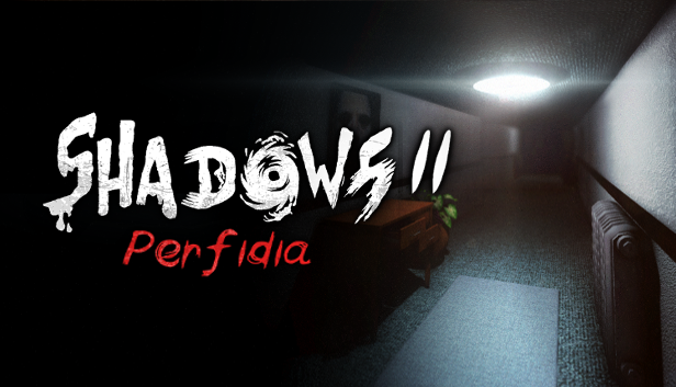 Shadows 2 logo.png