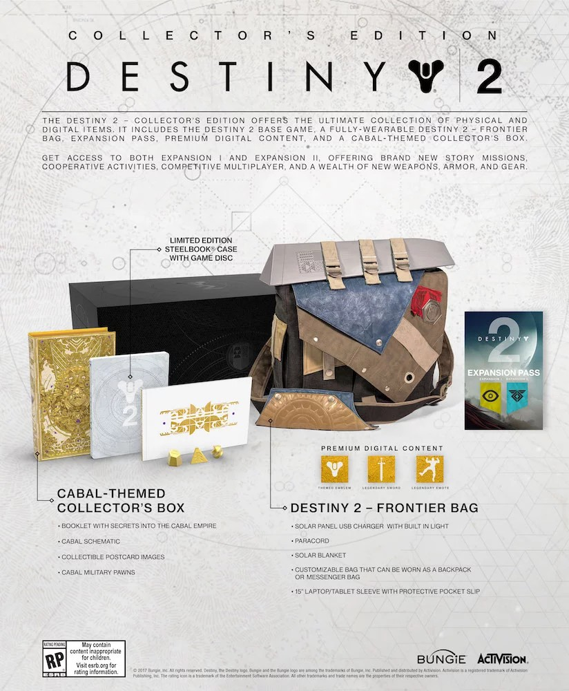 Destiny 2 Package.jpg