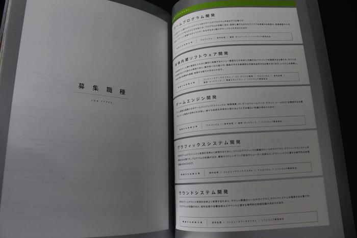 nintendo_recruit_pamphlet_2018_34.jpg