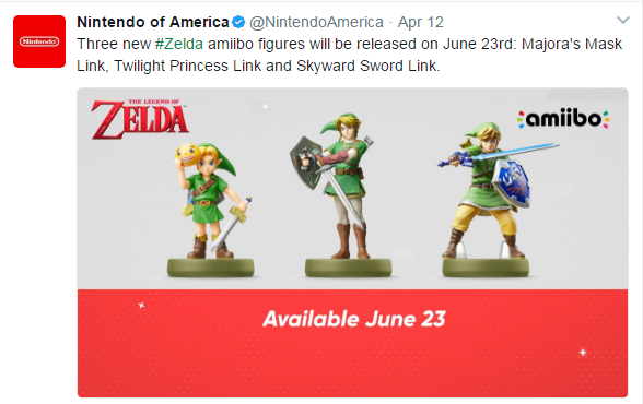 Zelda Amiibos.png