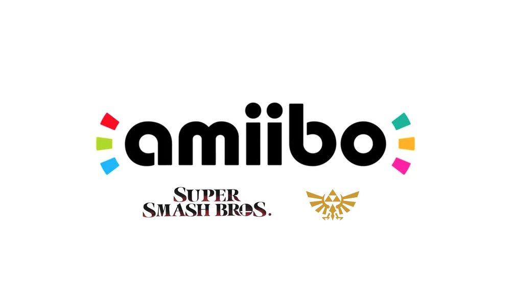 Amiibo logo.jpg