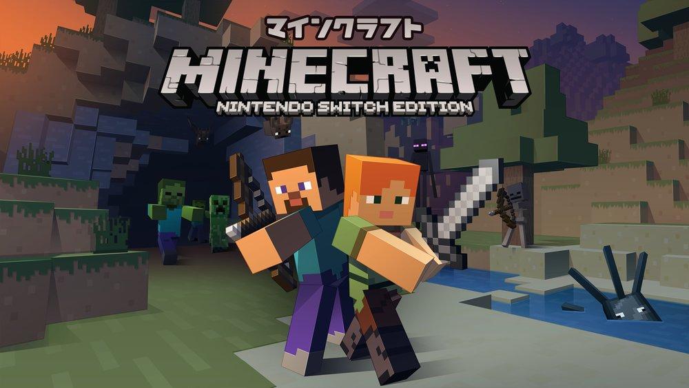 Minecraft on Switch.jpg