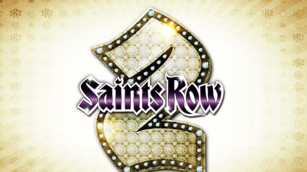 saints-row-2-is-now-free-to-download-on-pc-social.jpg