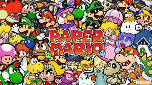 Paper Mario image.jpg