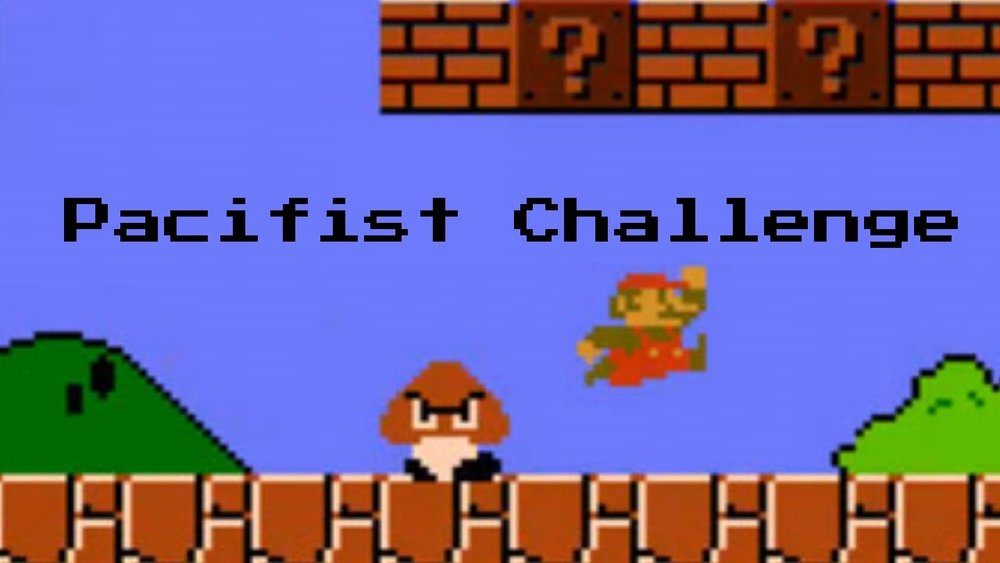 Super Mario Pacifist.jpg