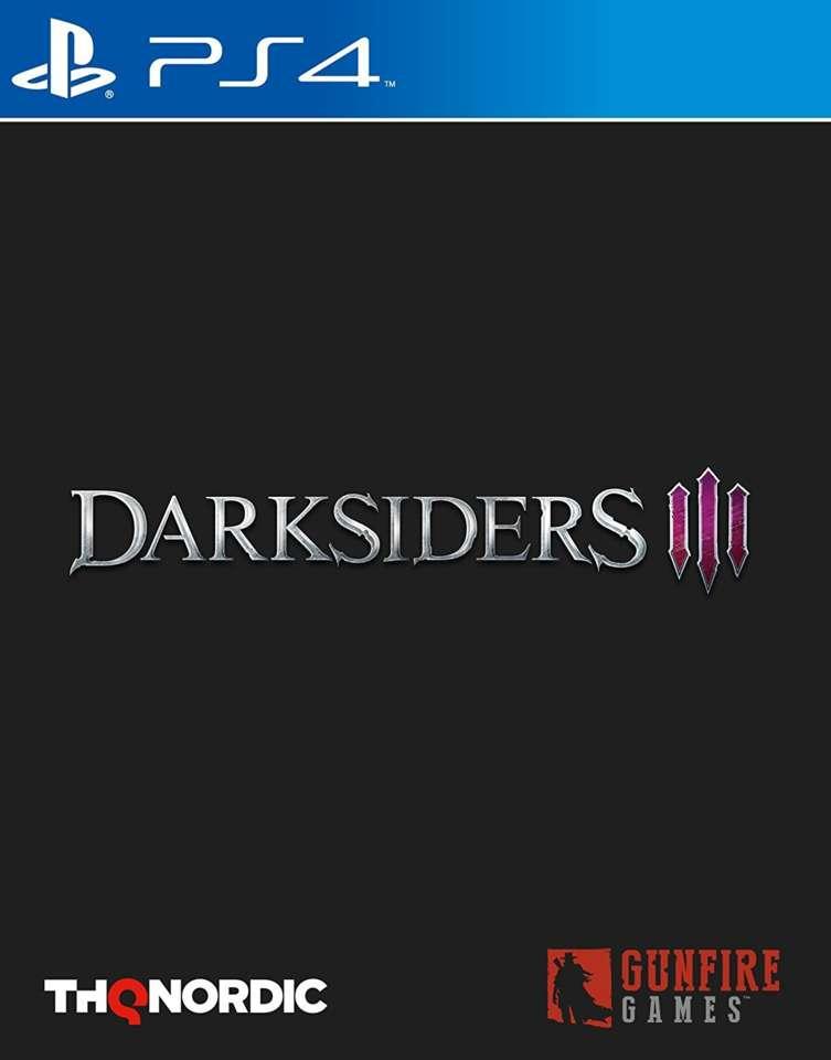 darksiders2.jpg