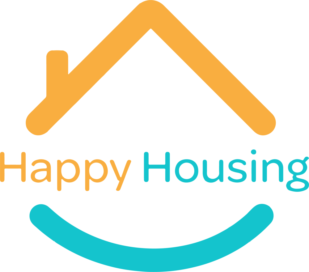 Happy Housing Logo (1).png