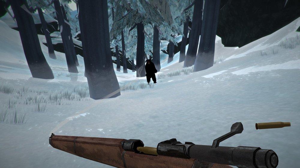 TheLongDark_BearAttack.jpg