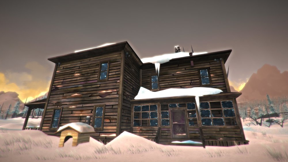 TheLongDark_Farmhouse.jpg