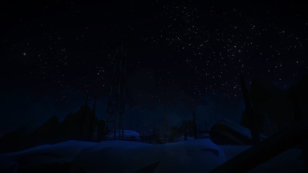 TheLongDark_PleasantValleyNight.jpg