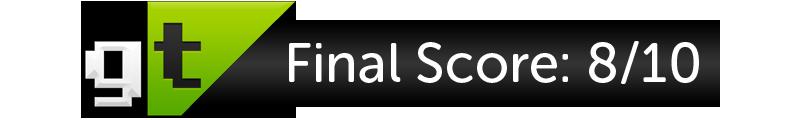 GameTyrant_Review_Score-8.png