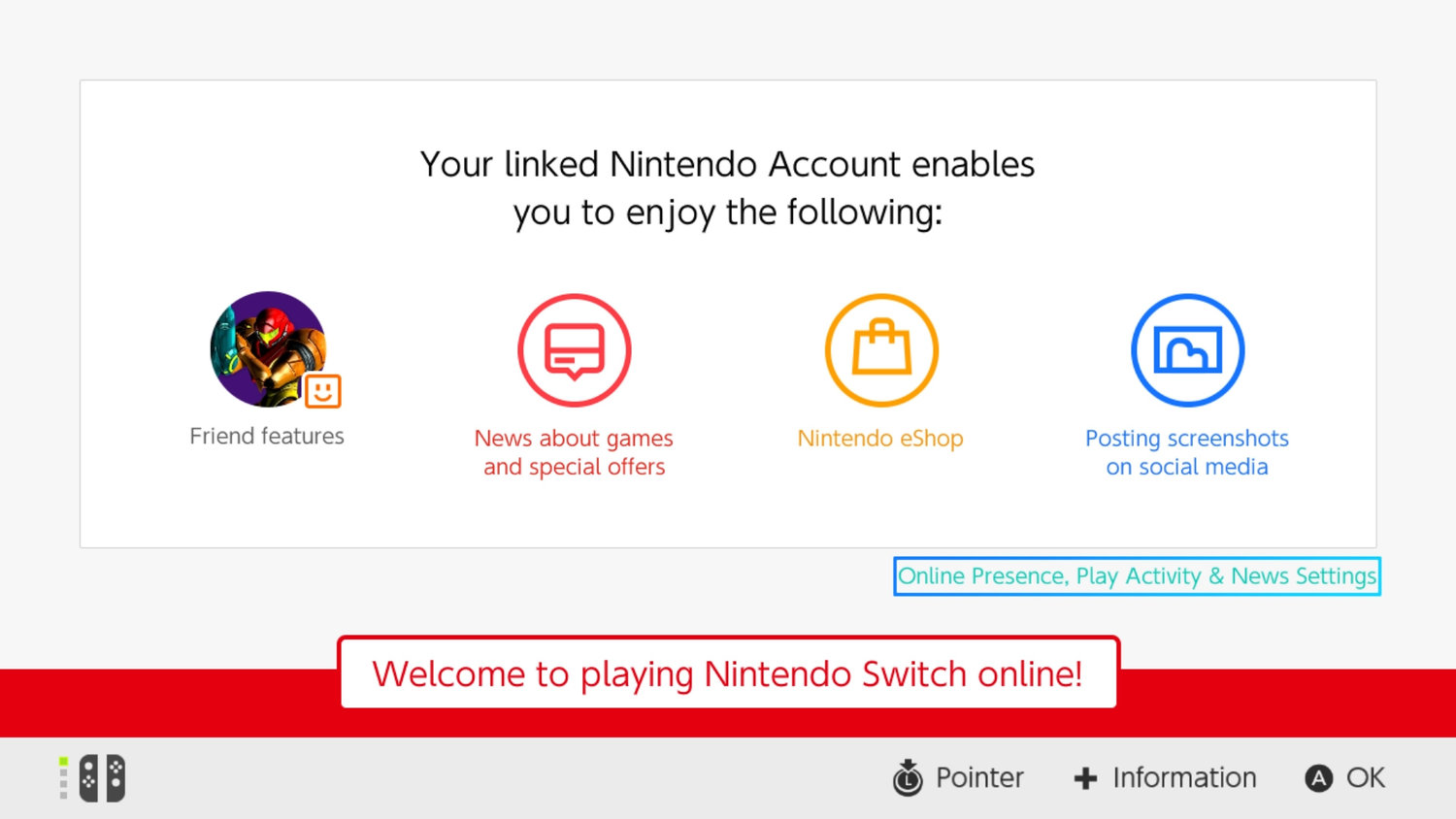 nintendo s paid online service gets pushed back to 2018 features vc