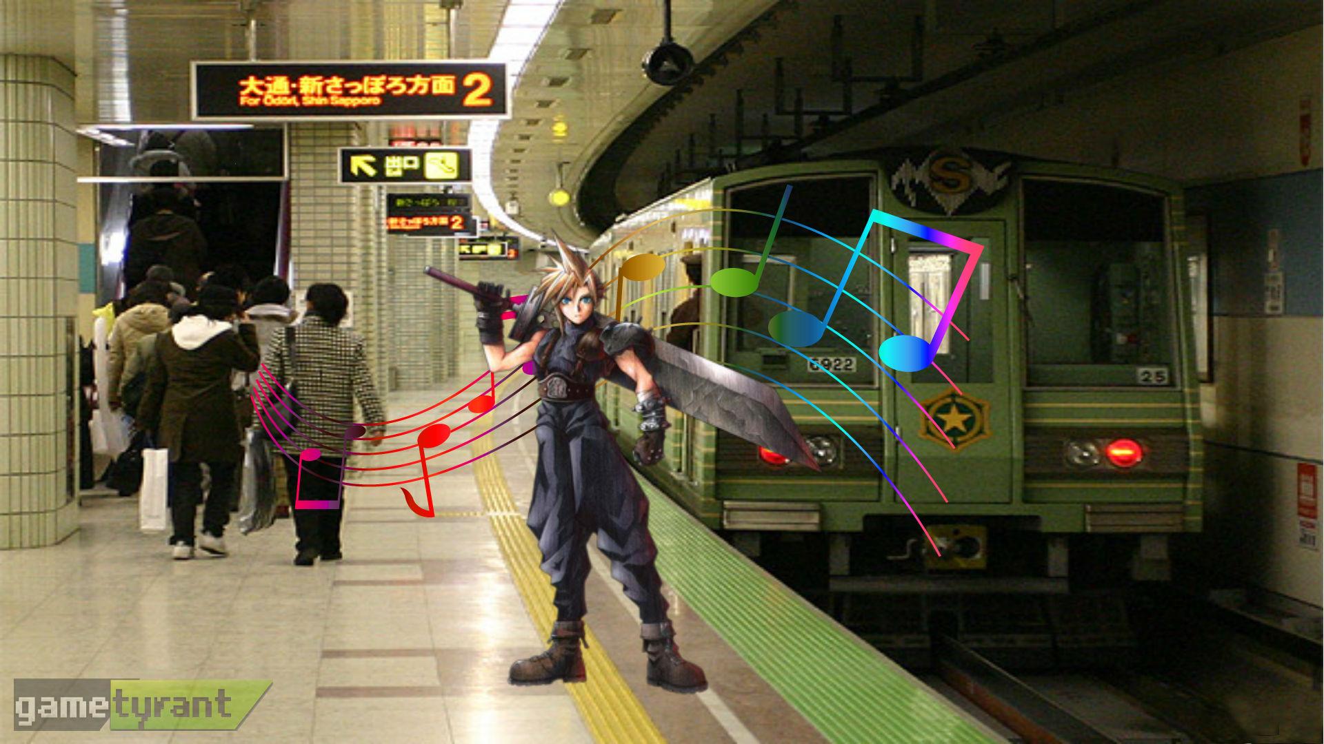 Custom-made Kingsglaive Final Fantasy XV Lunafreya Dress