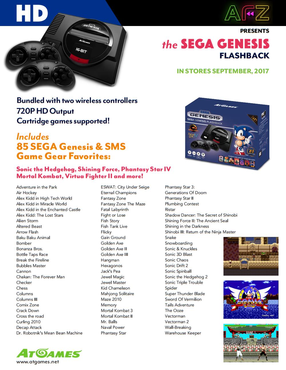 Sega Genesis Flashback.png