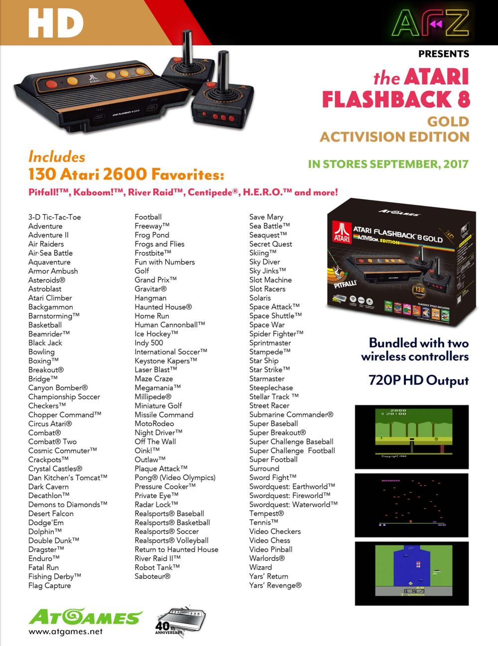 Atari Activision.png