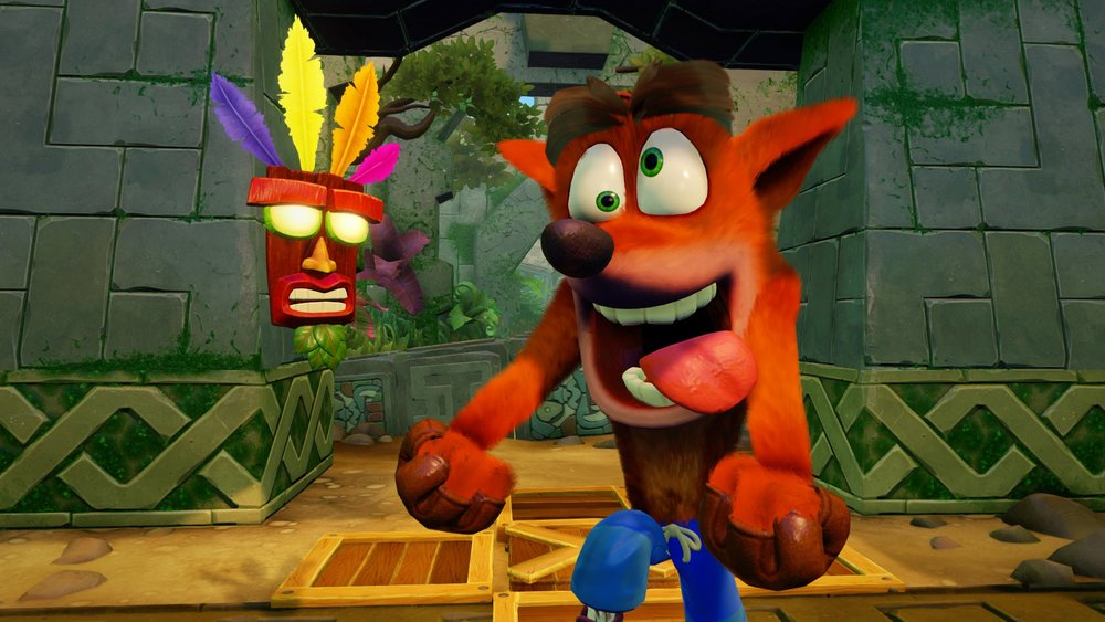 crash_bandicoot_n_sane_trilogy-game-(853).jpg