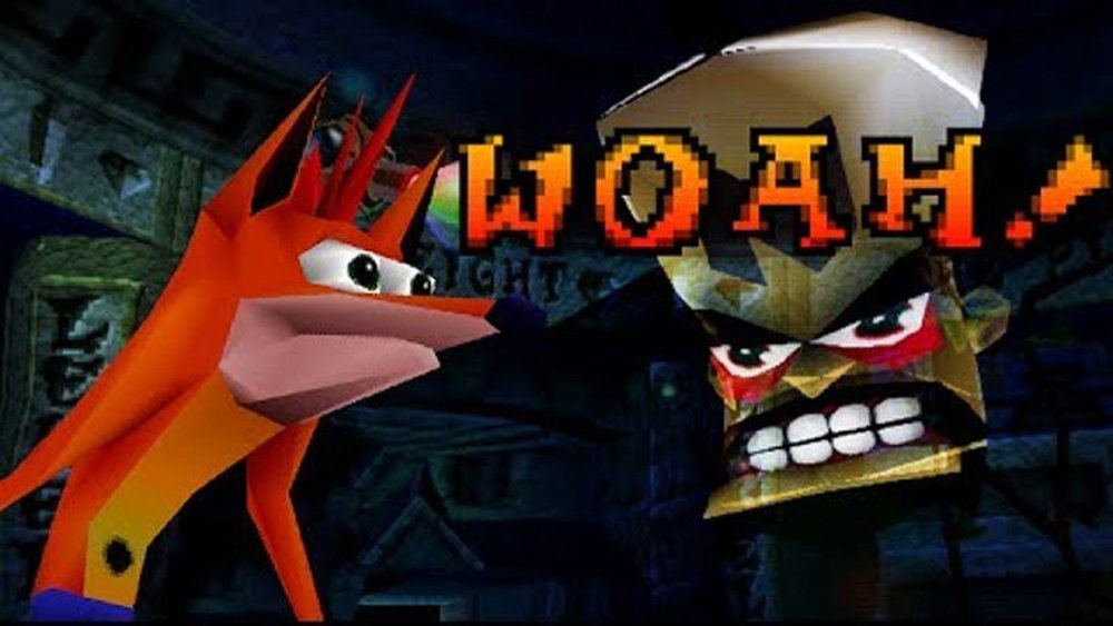 ?format=750w here's how that crash bandicoot \
