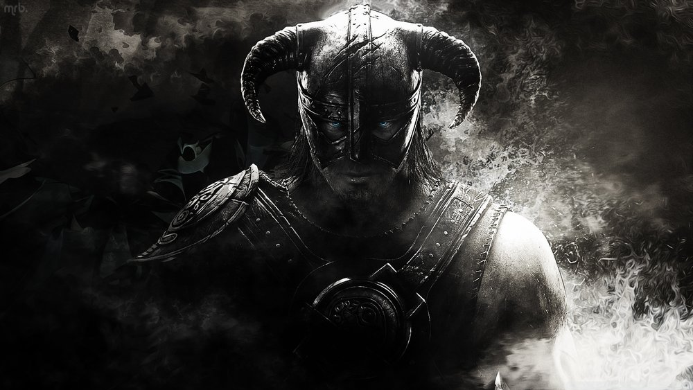 the_elder_scroll_v_skyrim-wallpaper-1920x1080.jpg