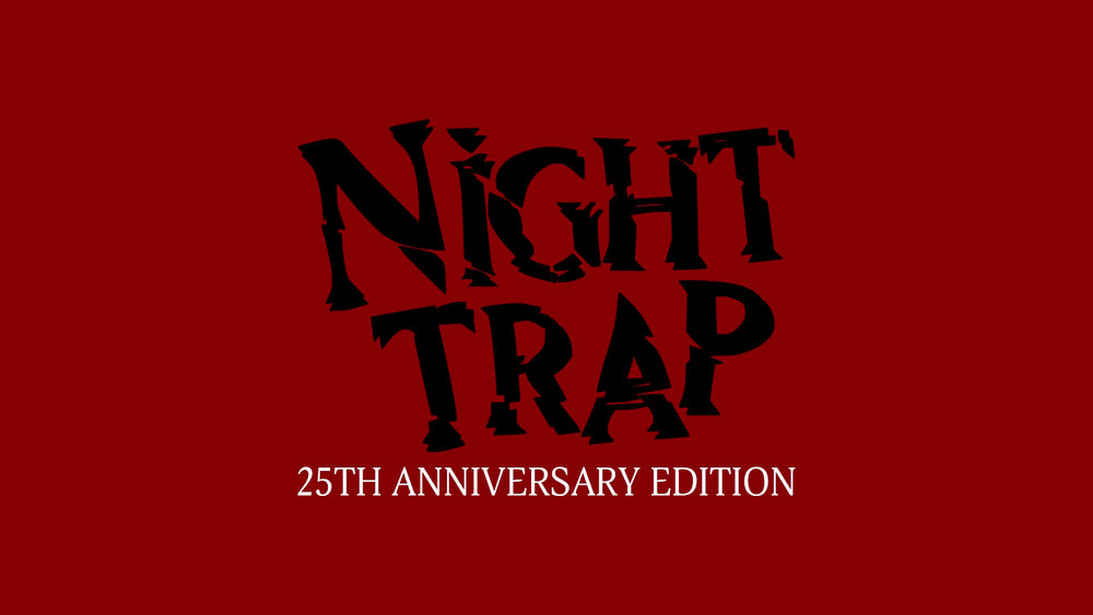 Night-Trap-25th-Anniversary.jpg