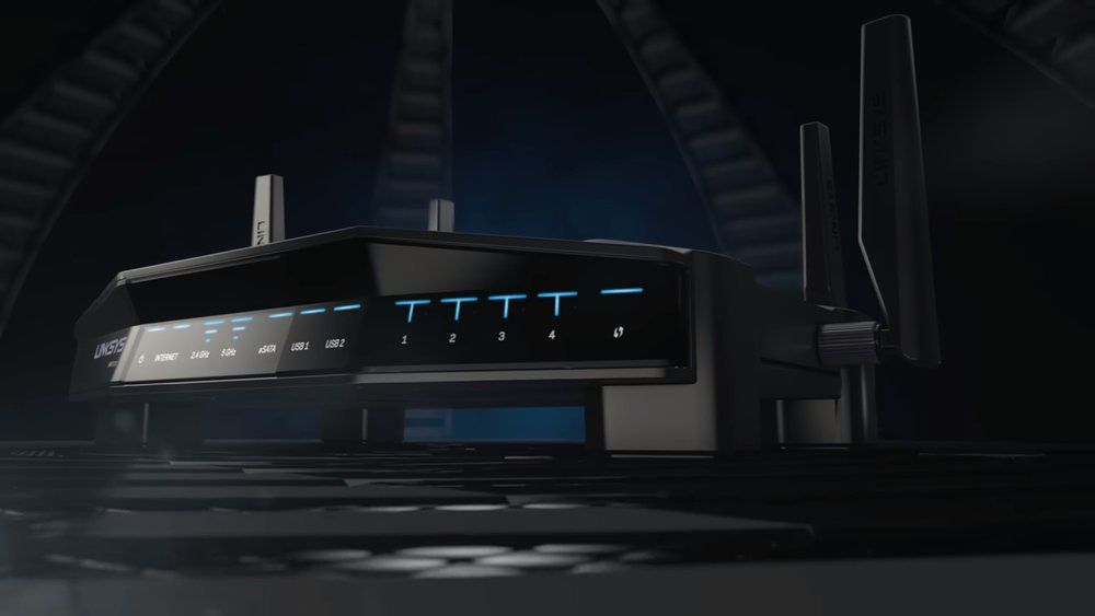 linksys-new-router-guarantees-bandwith-puts-gaming-and-streaming-first-social.jpg