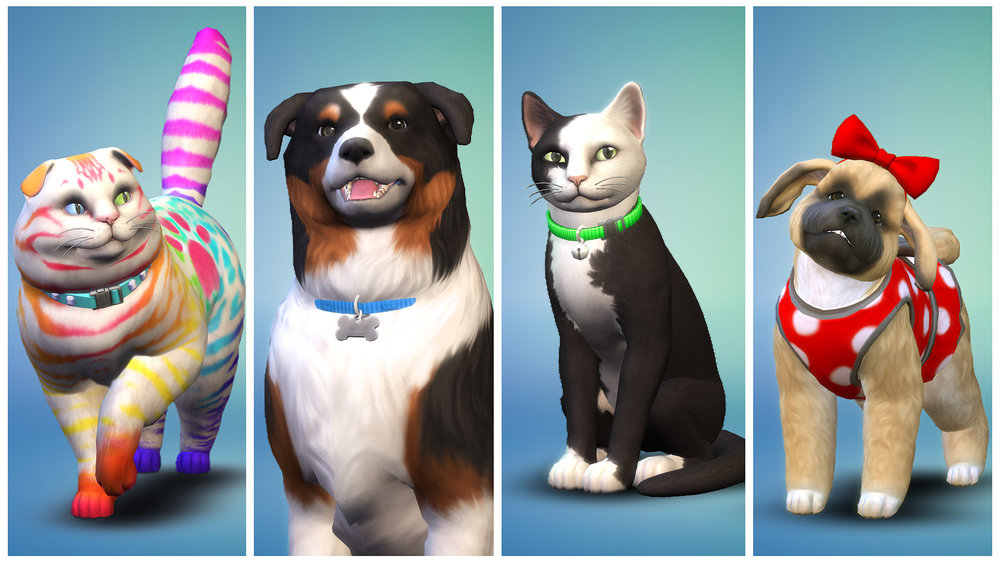 Sims 4 cats and dogs image.jpg