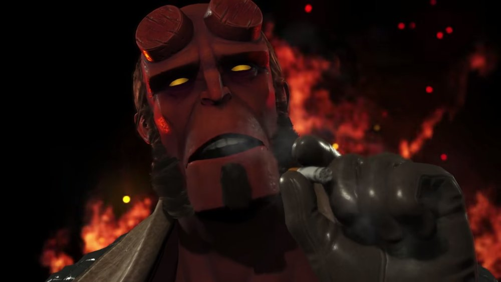 hellboy-and-more-announced-for-injustice-2-social.jpg