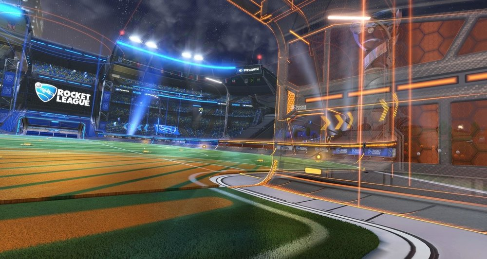 RL Transparent Goalposts.jpg