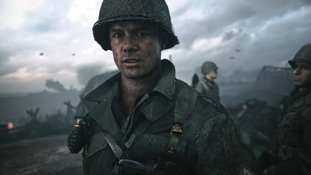 giveaway-win-10-private-beta-codes-for-call-of-duty-ww2-social.jpg
