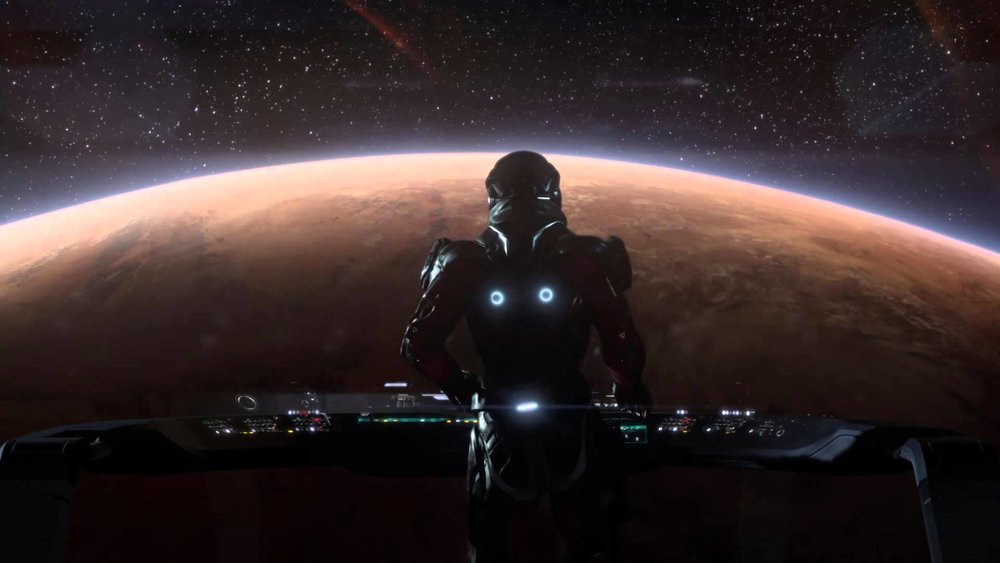 ea-boss-says-mass-effect-andromeda-got-some-unfair-criticism-social.jpg