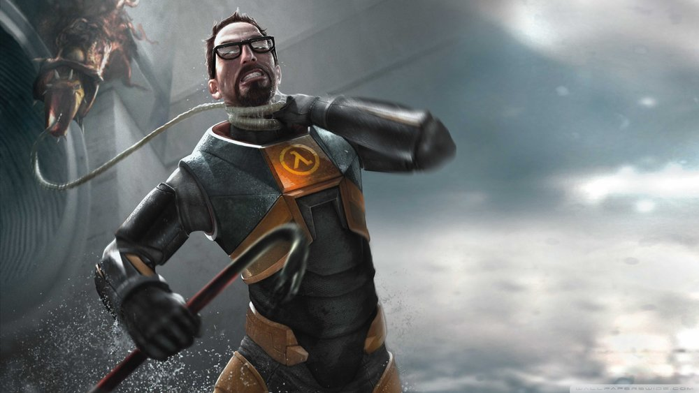 the-official-story-for-half-life-3-has-made-its-way-online-social.jpg