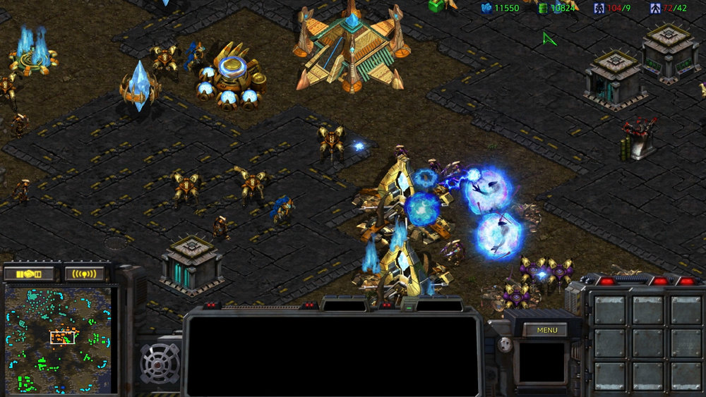 review-starcraft-remastered-social.jpg