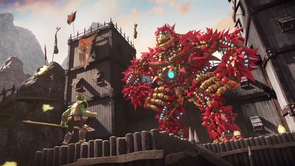 new-knack-2-trailer-is-what-dreams-and-memes-are-made-of-social.jpg