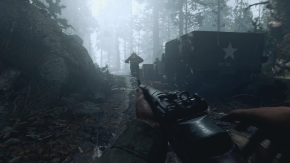 watch-an-hour-of-footage-from-the-call-of-duty-ww2-beta-social.jpg