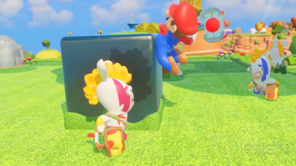 check-out-mario-rabbids-kingdom-battles-difficult-challenge-mode-social.jpg
