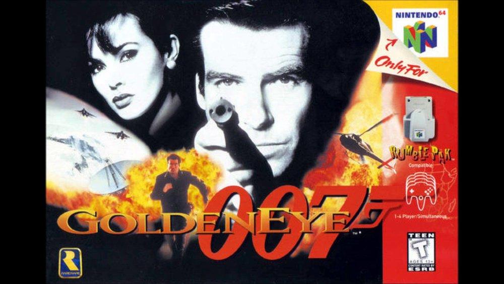 Goldeneye n64.jpg